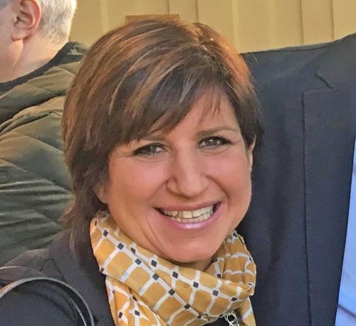 Simona Tanese